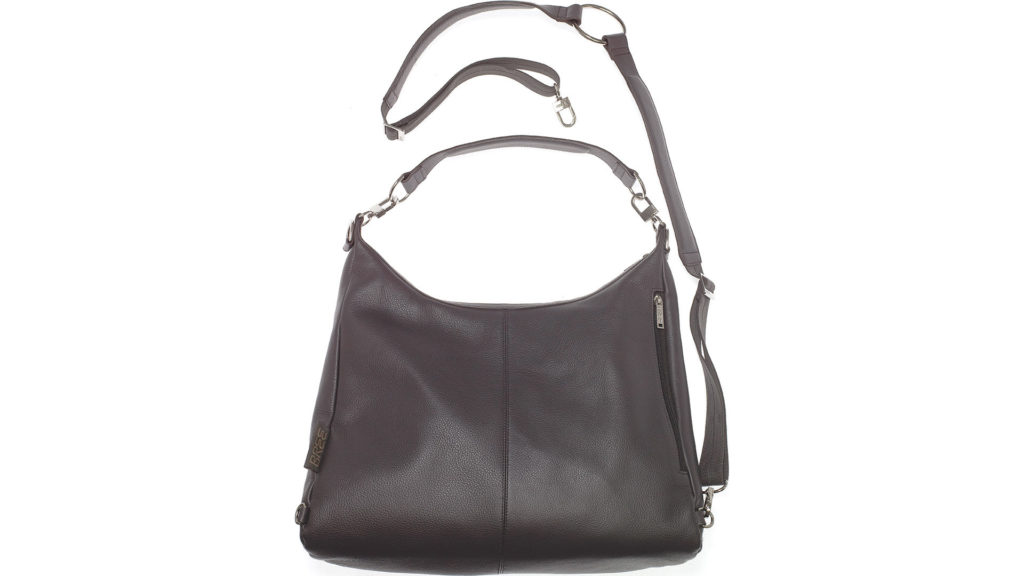 02_Produkt_Tasche