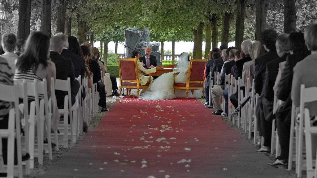 03_Hochzeit_JaWort