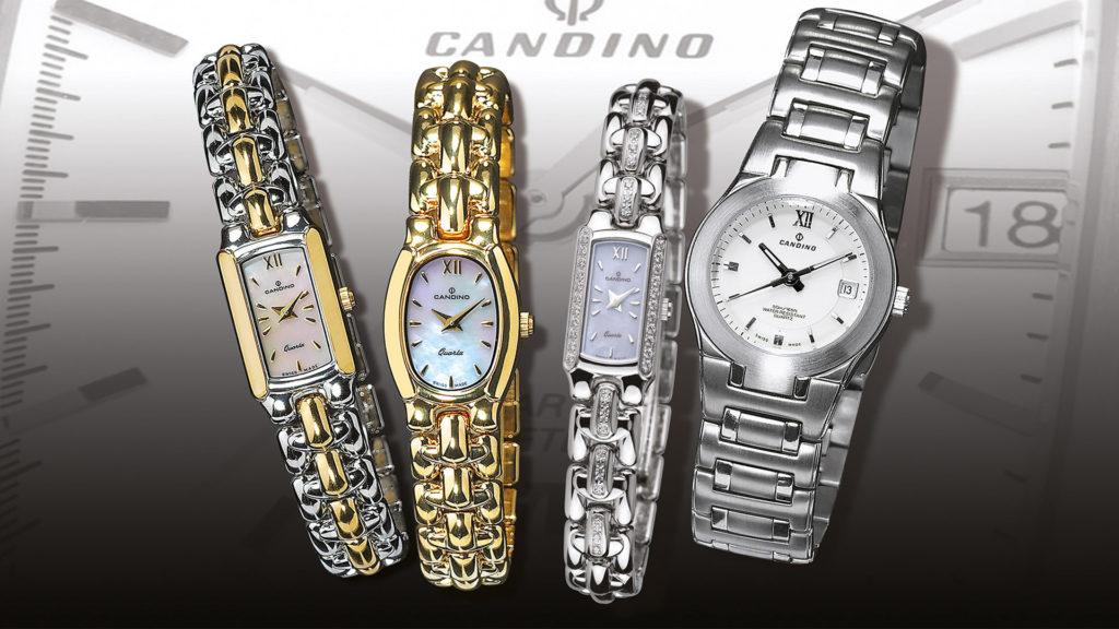 03_Produkt_Armbanduhren