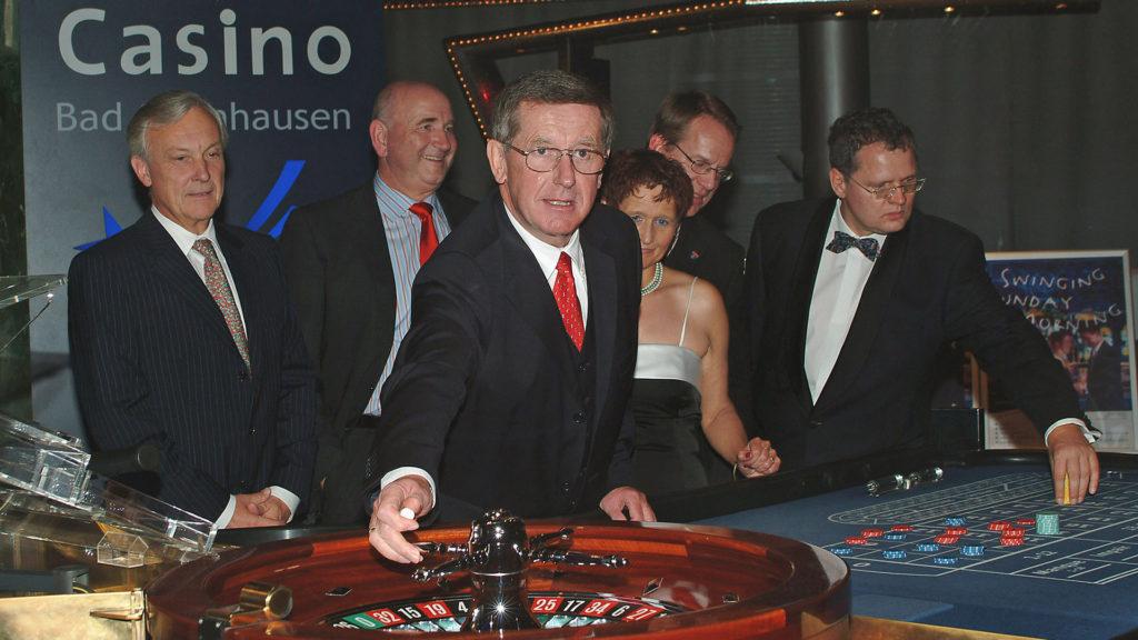 05_Events_Casino25