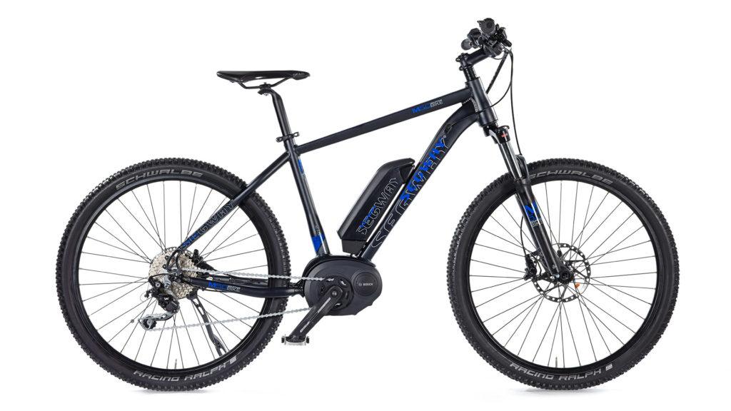 10_Produkt_Bike