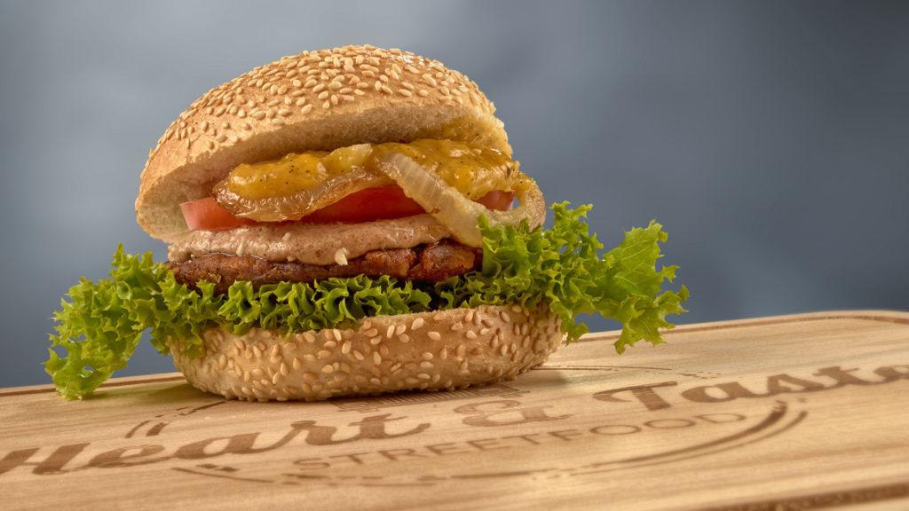 15_Burger_on_Brand