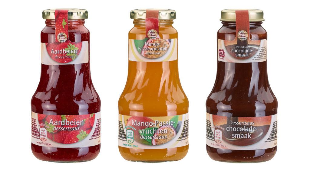 15_Produkt_Fruchtsossen